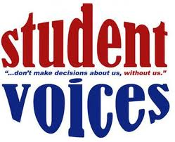 student-voices