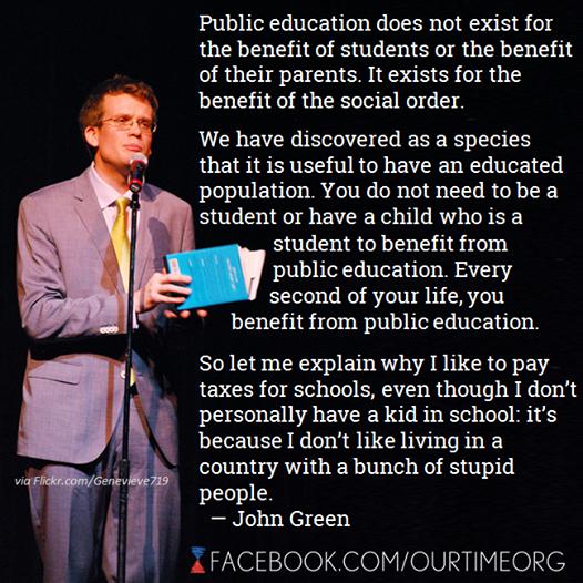 public-schools-jgreen_n