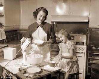 Bake a cake Blog pic