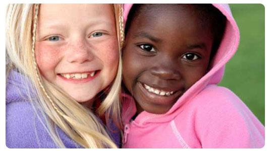 Smiling-Girls