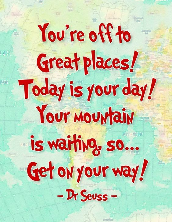 83b987c01220b04be41ac34ac8109ff9--dr-seuss-day-educational-quotes