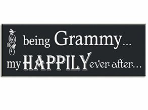 GRammy sign