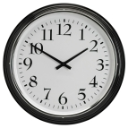 bravur-wall-clock-black__29234_pe116289_s5
