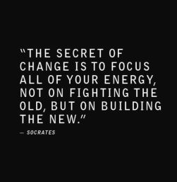 change--socrates-quotes-quotable-quotes