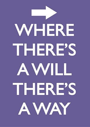 will-way