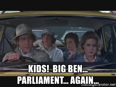 kids-big-ben-parliament-again
